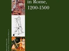 Hospitals and Urbanism in Rome, 1200-1500