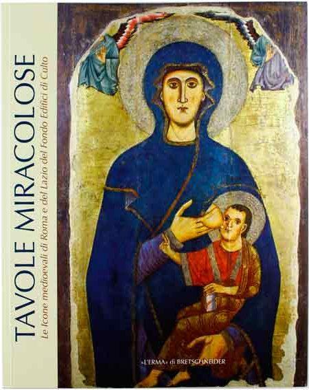 Peintures murales de la france gothique publicaciones for Les differents types de peintures murales