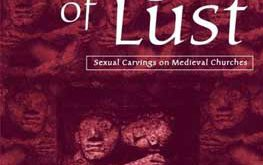 Images of Lust: Sexual Carvings on Medieval Churches