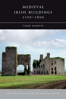 Medieval Irish buildings, 1100–1600