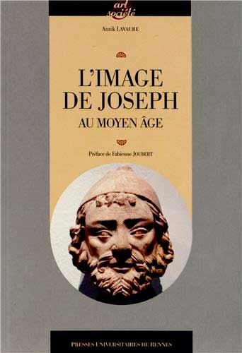 L'image de Joseph au Moyen Âge