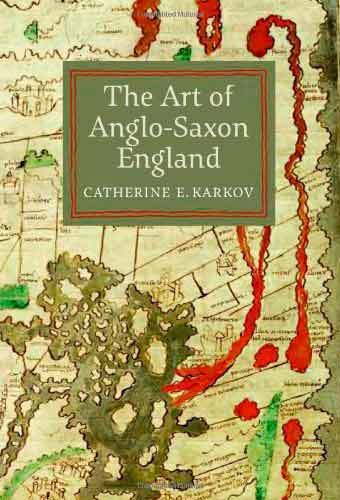karkov-anglosaxon