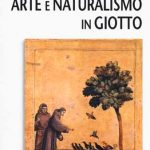Arte e naturalismo in Giotto