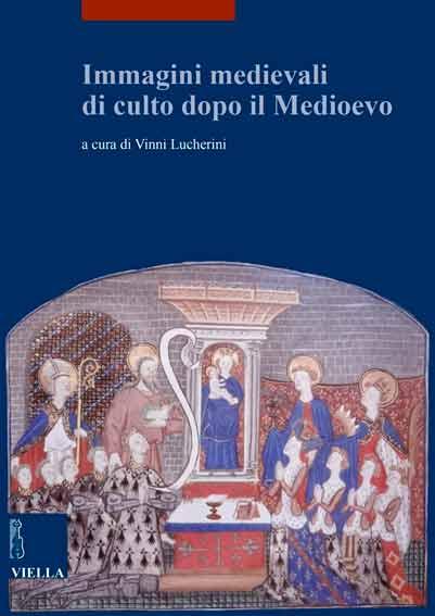Immagini medievali di culto dopo il Medioevo