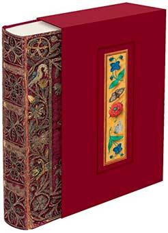 The Hours of Marie de Medici. A Facsimile