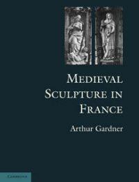 Medieval Sculpture in France