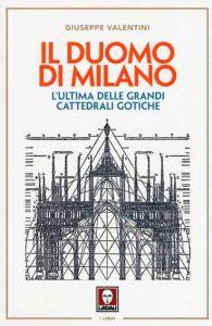 Il duomo di Milano. Una disputa medievale sul modello del tempo