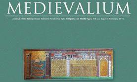 Mobilidad de los artistas en el Mediterráneo