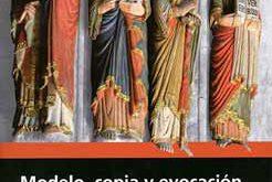 Modelo y copia en el románico hispano