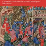 L'Illustratore e la miniatura nei manoscritti universitari bolognesi del Trecento