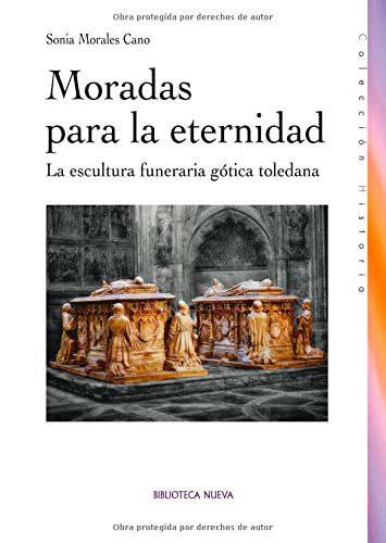 moradas-eternidad