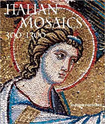 mosaics-italian