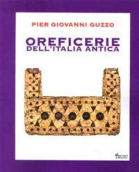 Oreficerie dell'Italia antica