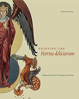 Painting the Hortus Deliciarum: Medieval Women, Wisdom, and Time