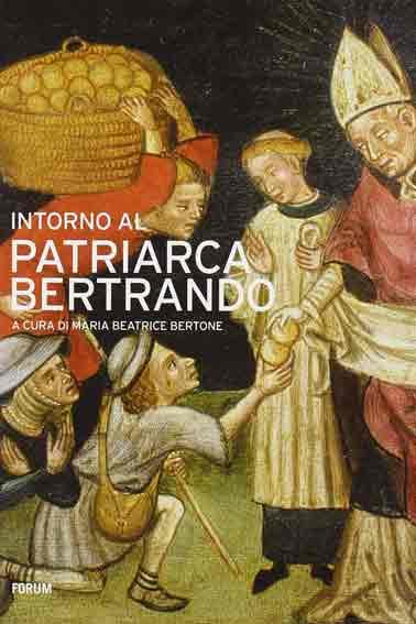 patriarca-bertrando