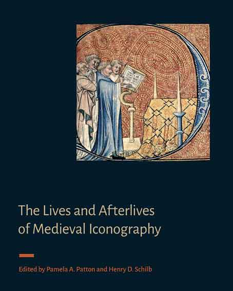 The Lives and Afterlives of Medieval Iconography