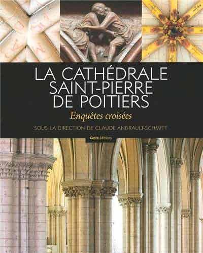 La cathédrale Saint-Pierre. Enquêtes croisées