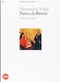 Pietro da Rimini. L'inverno della critica