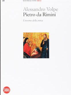 Pietro da Rimini. El invierno de la crítica
