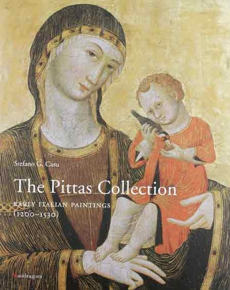 pittas-collection