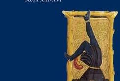 La pittura infamante. Secoli XIII-XVI