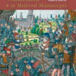 Warfare in medieval manuscripts