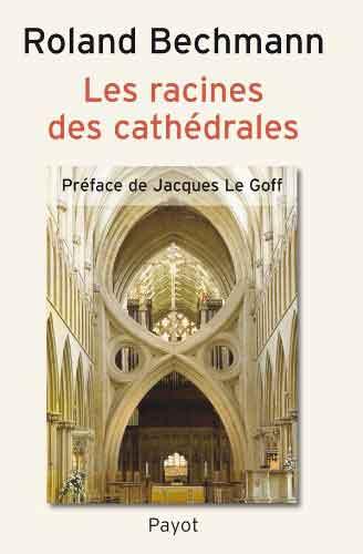 racines-cathedrales