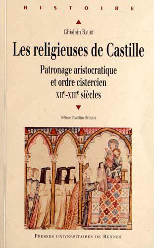 religieuses-castille