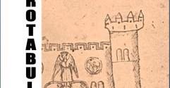 El plet de la Llotja de Palma entre Guillem Sagrera i el col·legi de la Mercaderia