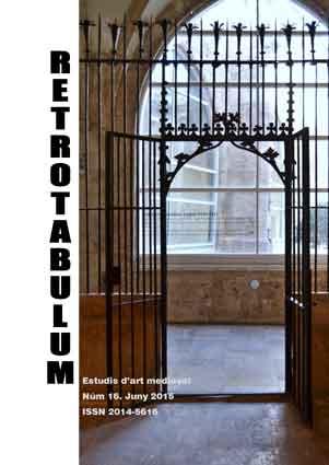 Miradas públicas e inéditas al conjunto catedralicio gótico de Segorbe