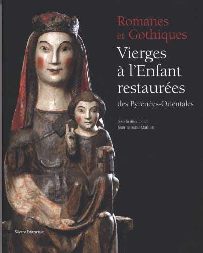 romanes-gothiques-vierges