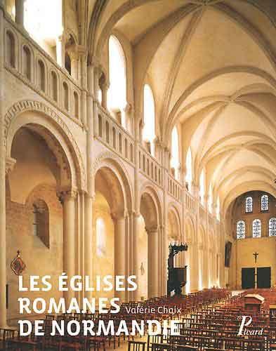 romanes-normandie