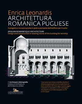 Architettura romanica pugliese