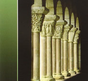 Todo el románico de Segovia