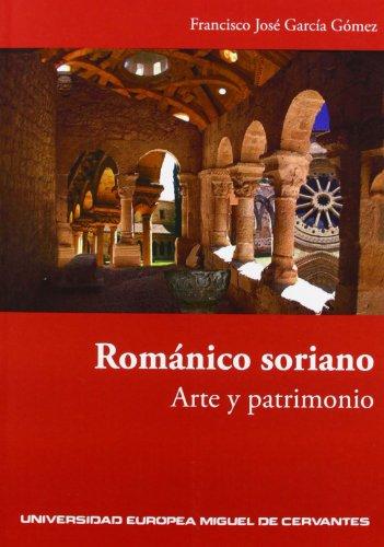 romanico soriano