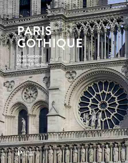 Paris Gothique