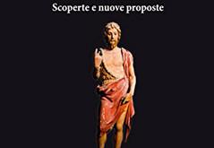 La scultura in Valnerina tra i secoli XIV e XVI. Scoperte e nuove proposte