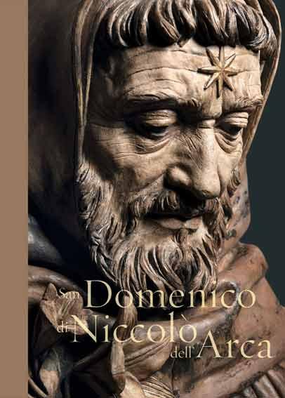 San Domenico di Niccolò dell'Arca