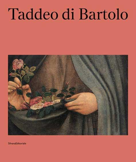 Taddeo di Bartolo