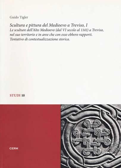 Scultura e pittura del medioevo a Treviso: 1