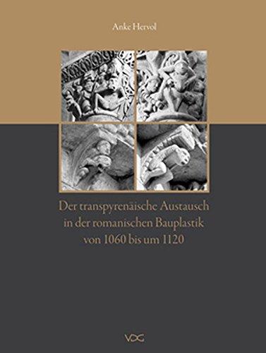 transpyrenäische Austausch