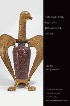 Renacimiento del siglo XII