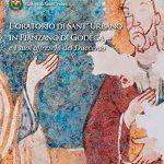 L'oratorio di Sant'Urbano in Pianzano di Godega e i suoi affreschi del Duecento