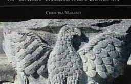 Vigilant Powers: Three Churches of Early Medieval Armenia