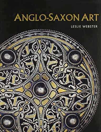 webster-anglosaxon