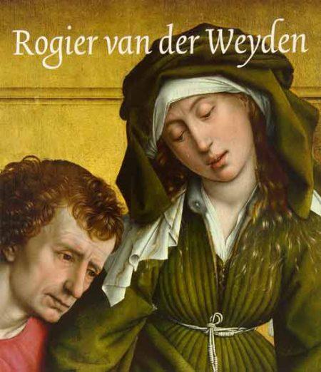 Rogier van der Weyden y los reinos de la Península Ibérica